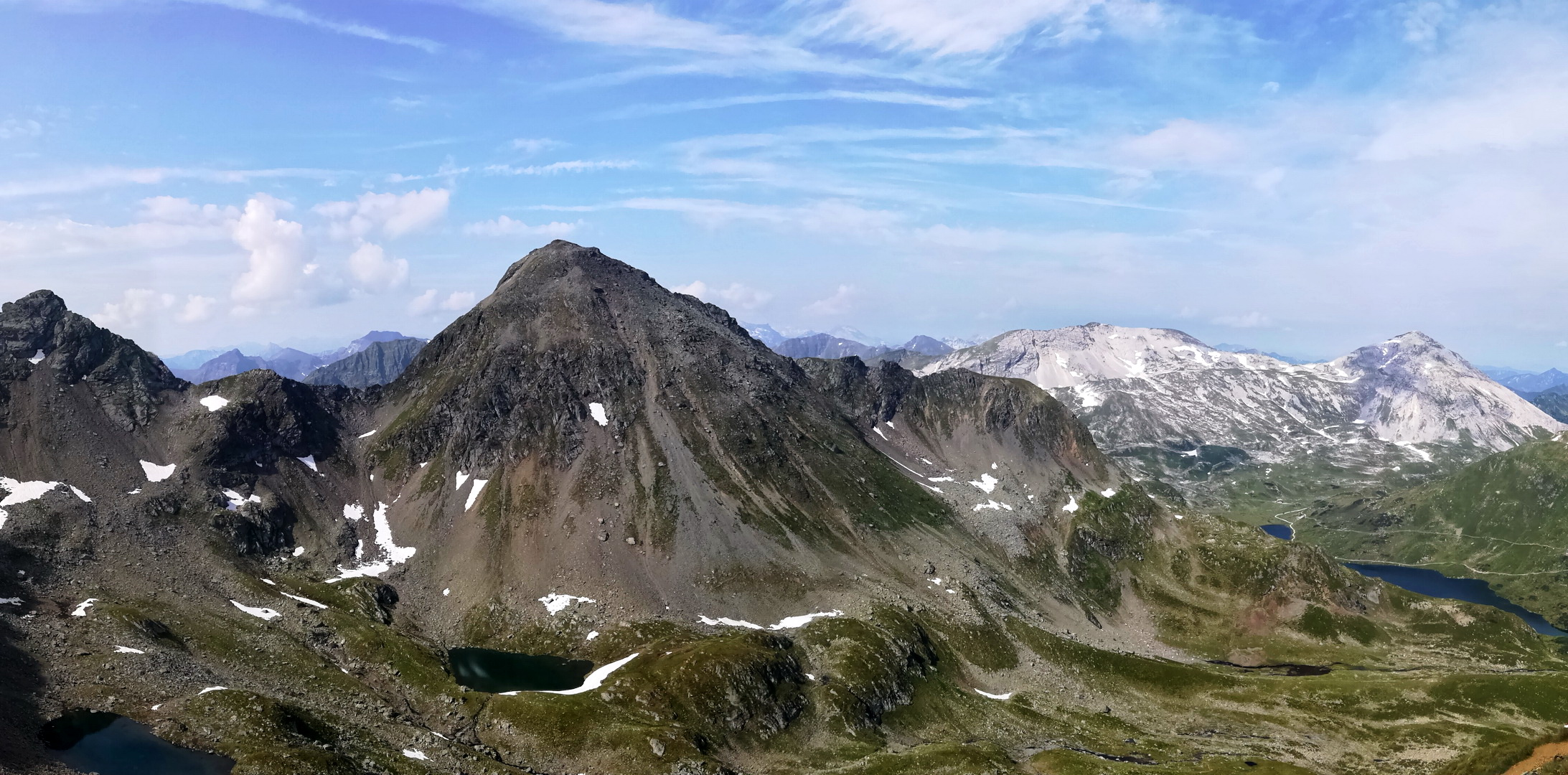Engelkarspitze