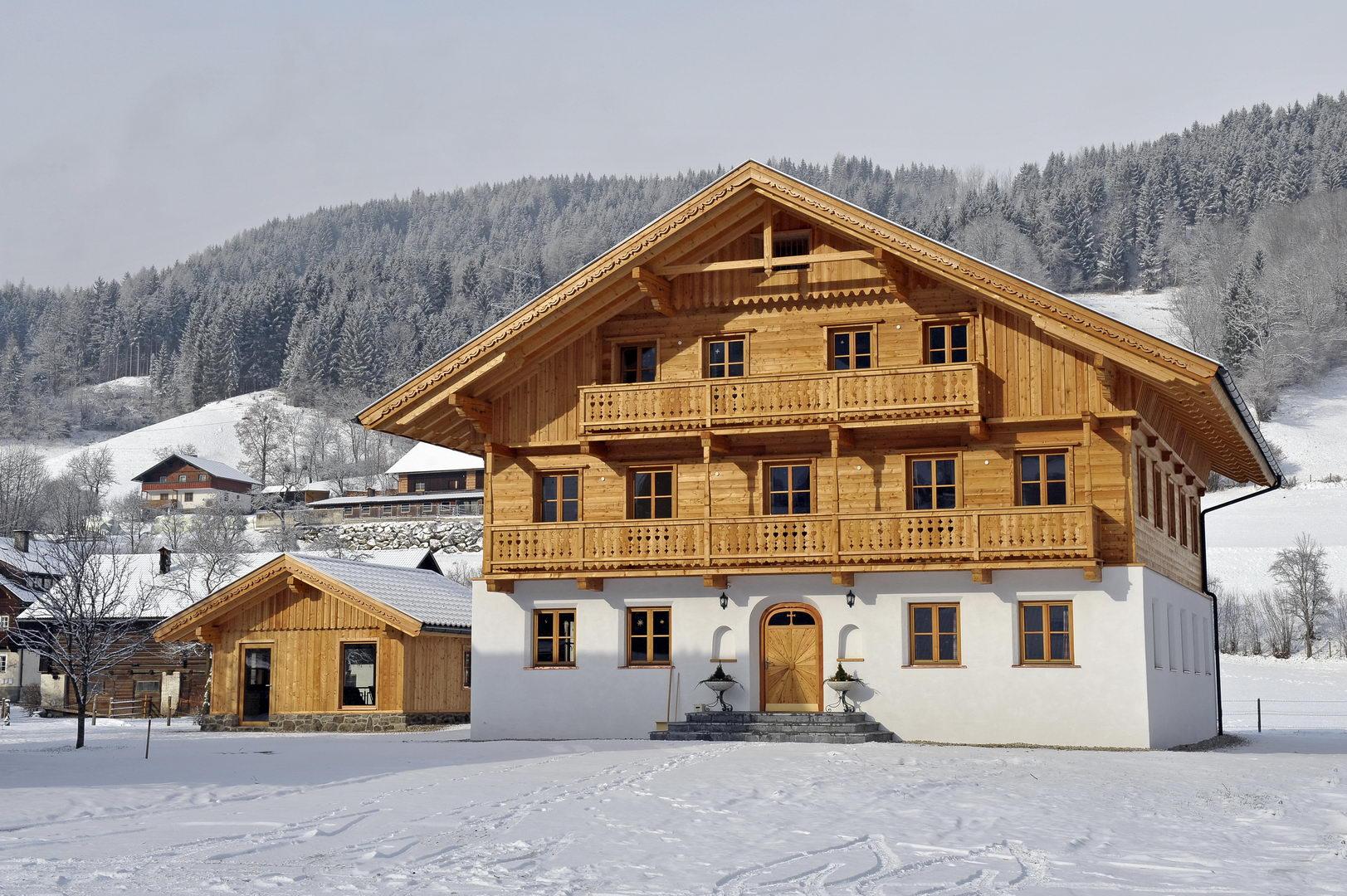 hinkerhof-im-winter